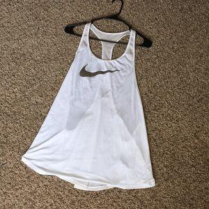 Nike | Pro Dri-Fit Tank Top